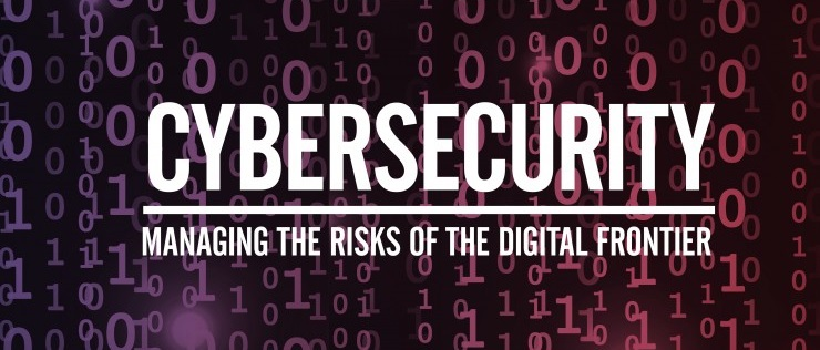 Securing the digital frontier