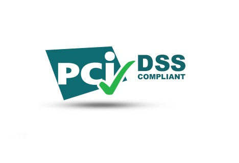 Certified PCIDSS Auditor