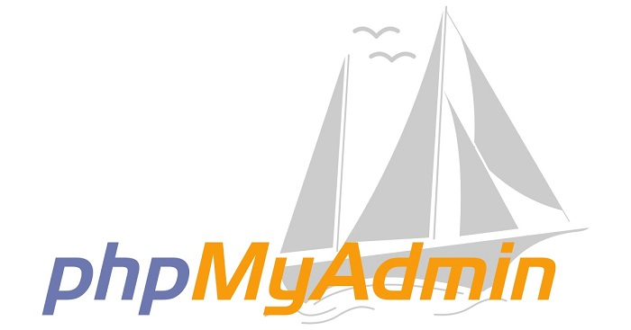 Critical Flaw reported In phpMyAdmin Lets Attackers harm Databases