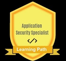 Secnic Certified Application Security Specialist (SCASS)