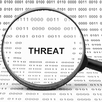 Advanced Persistent Threat Solutions