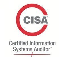 Certified Information System Auditor (CISA)