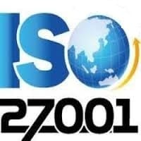ISO 27000 Series Consulting