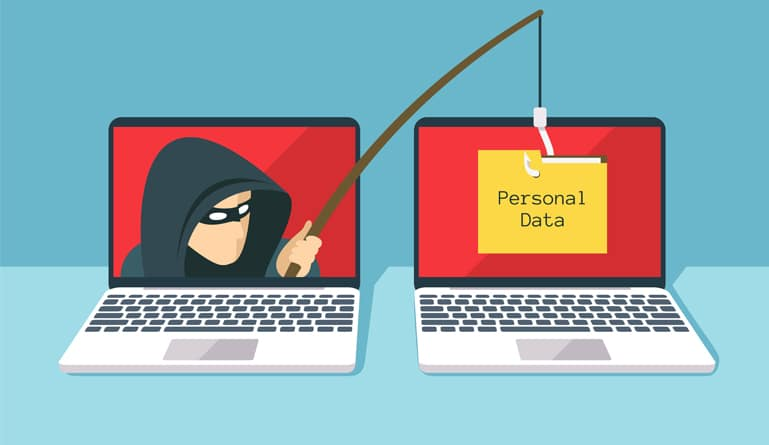 60 Percent of Targeted Email Attacks Aimed at Contributors and Lower Management
