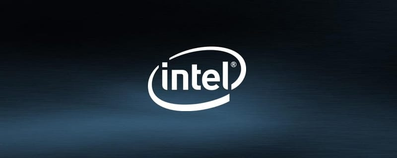 Foreshadow Attacks — 3 New Intel CPU Side-Channel Flaws Discovered