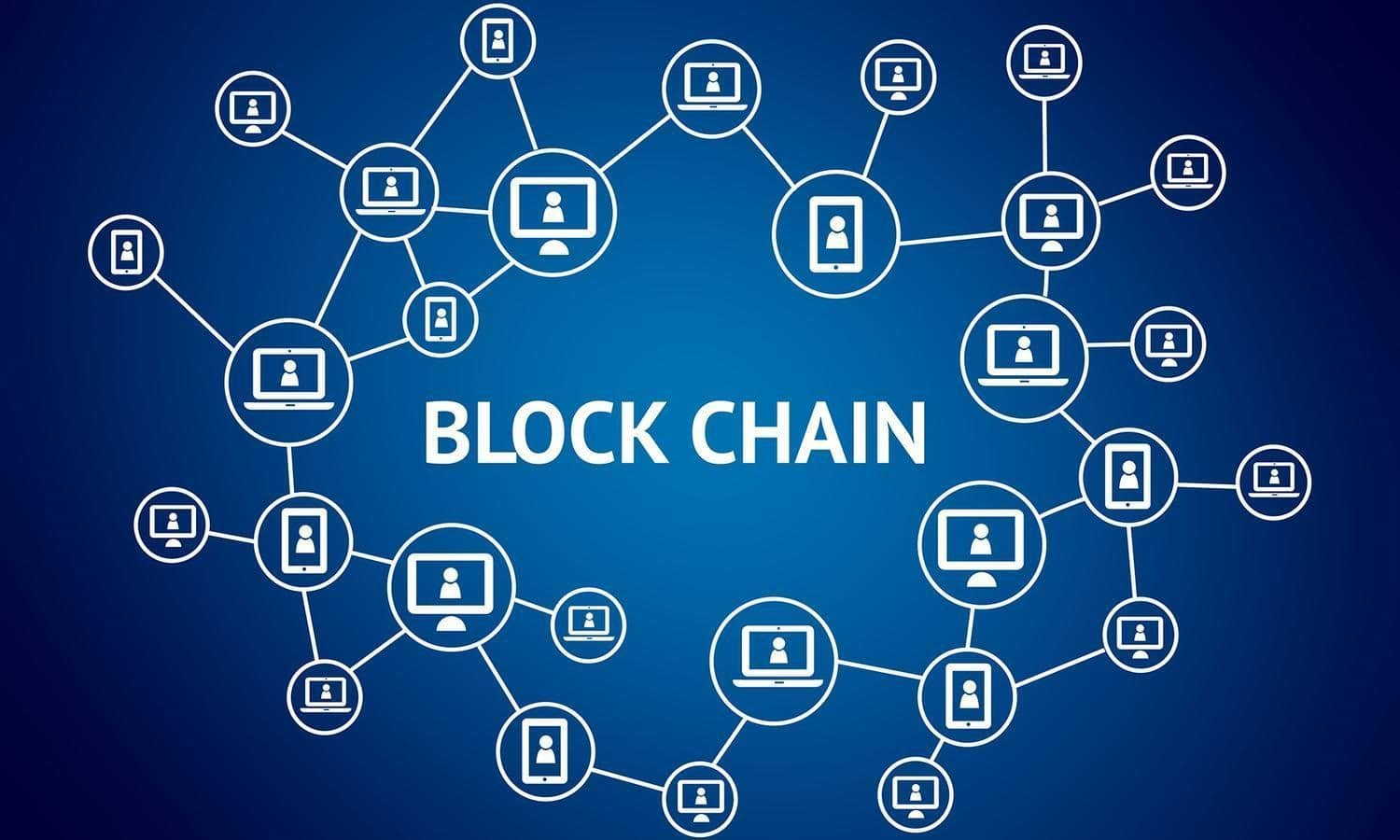 Block-Chain Enabled Systems Security