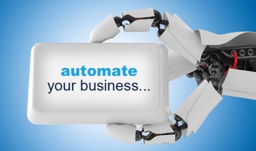 6 security concerns to consider when automating your business