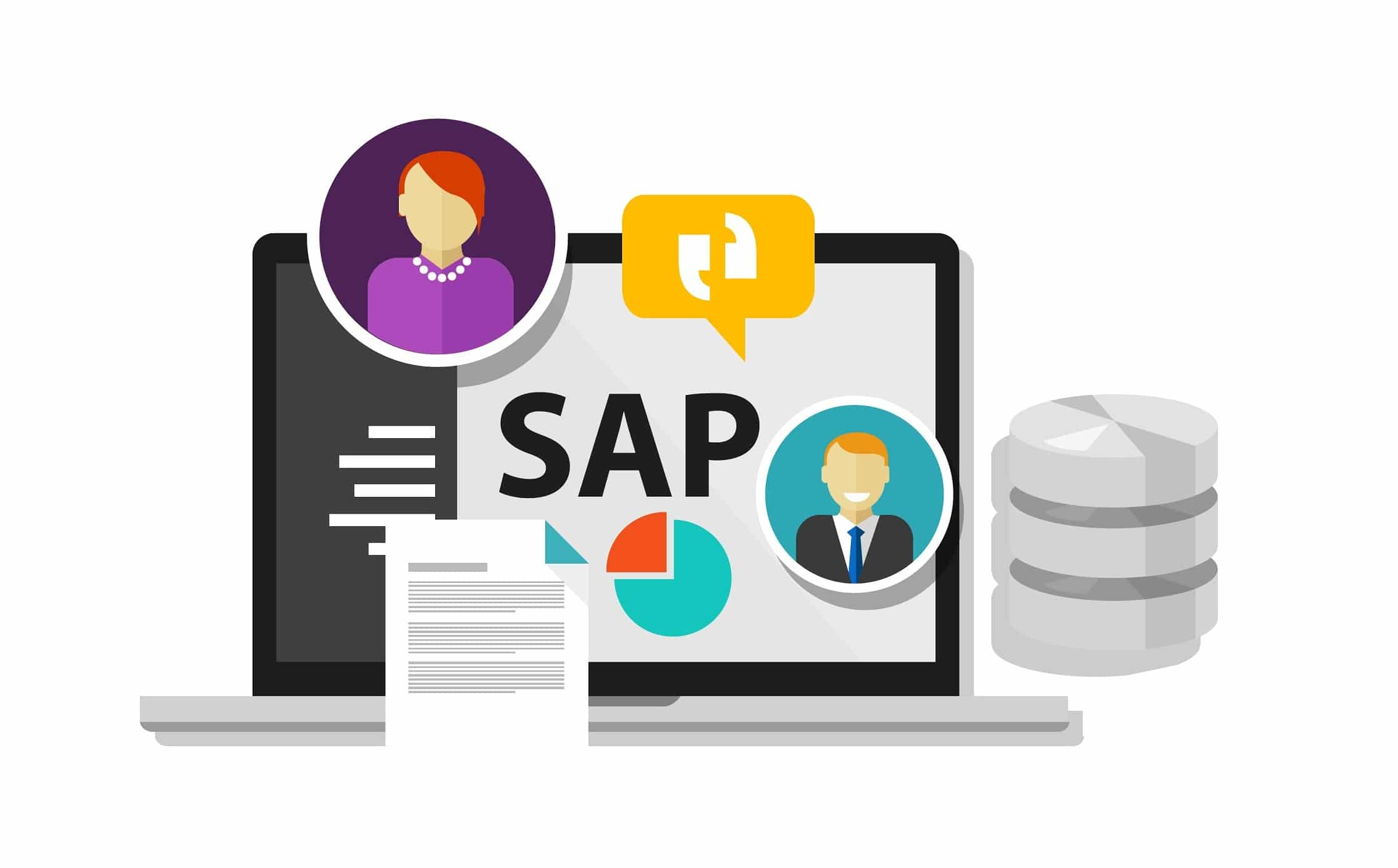 SAP Security Assessments