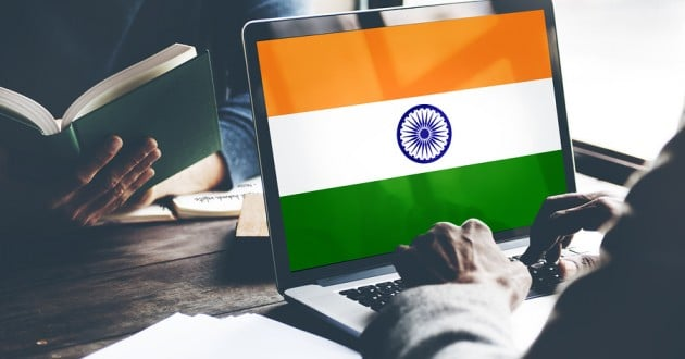 Cyber Security in India: The Year That Was