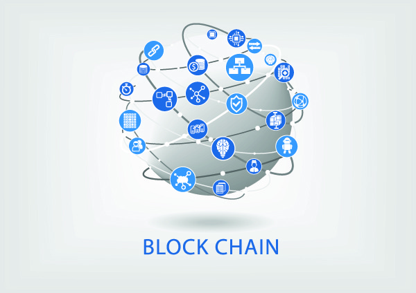 Blockchain Security Services