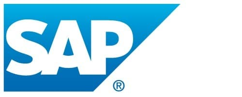 SAP Security Assessment