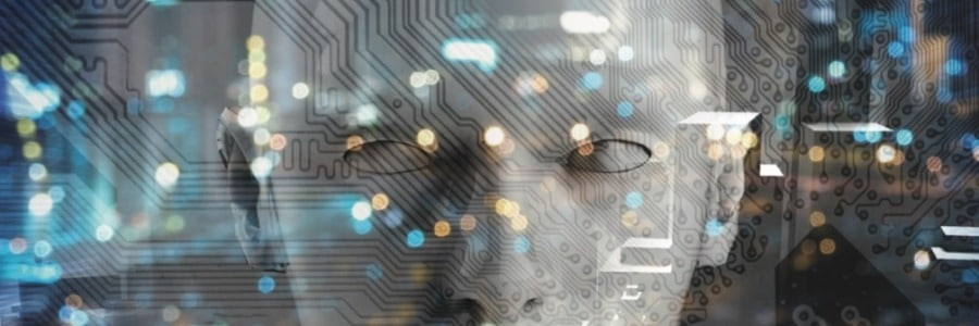 AI and Automation – A Combo to Manage Cyber Security Threats