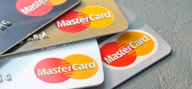 Mastercard to delete Indian cardholders' data from global servers