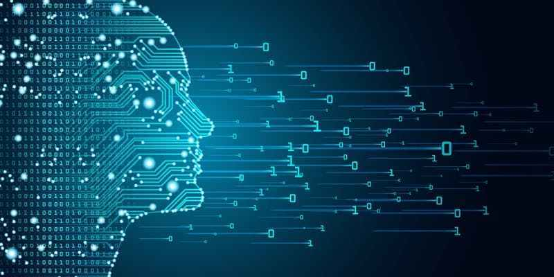 Artificial Intelligence and Cybersecurity: Two sides of the same coin