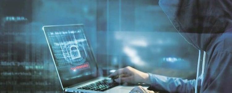15% data breaches originated from insiders: Report