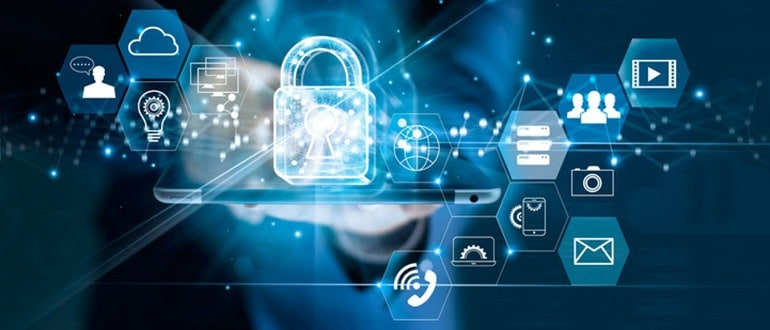 Why organizations can't overlook cybersecurity any longer