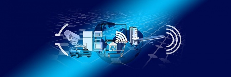 Global IoT day: How IoT lapsed the security landscape