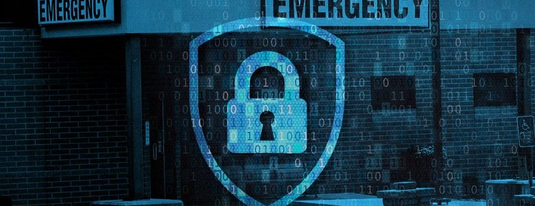 18 Healthcare cyber-security incidents in October