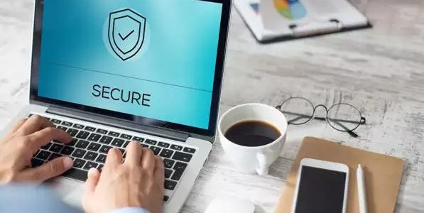 63% of Indian businesses worry concerning cyberthreats thanks to employees error