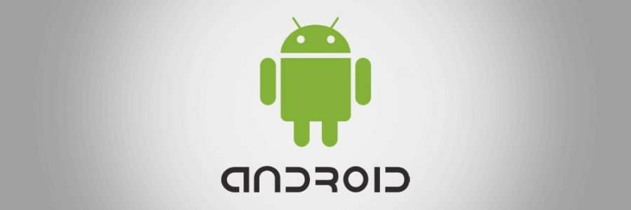 Android's dominance entry India's software package mono-culture